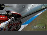 SBK08 Superbike World Championship Screenshot #23 for Xbox 360 - Click to view