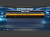 Madden NFL 13 Screenshot #243 for Xbox 360 - Click to view