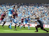 FIFA Soccer 13 Screenshot #68 for Xbox 360 - Click to view