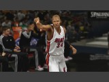 NBA 2K13 Screenshot #153 for Xbox 360 - Click to view