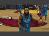 NBA 2K13 Screenshot #154 for Xbox 360 - Click to view