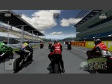 SBK08 Superbike World Championship Screenshot #24 for Xbox 360 - Click to view