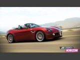 Forza Horizon Screenshot #37 for Xbox 360 - Click to view