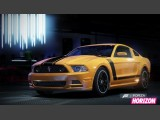 Forza Horizon Screenshot #39 for Xbox 360 - Click to view