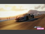 Forza Horizon Screenshot #40 for Xbox 360 - Click to view