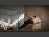 NIKE+ Kinect Training Screenshot #4 for Xbox 360 - Click to view