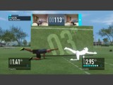 NIKE+ Kinect Training Screenshot #7 for Xbox 360 - Click to view