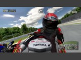SBK08 Superbike World Championship Screenshot #25 for Xbox 360 - Click to view