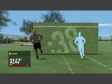 NIKE+ Kinect Training Screenshot #11 for Xbox 360 - Click to view