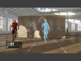 NIKE+ Kinect Training Screenshot #12 for Xbox 360 - Click to view