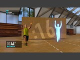 NIKE+ Kinect Training Screenshot #13 for Xbox 360 - Click to view