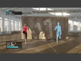 NIKE+ Kinect Training Screenshot #14 for Xbox 360 - Click to view