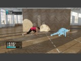 NIKE+ Kinect Training Screenshot #15 for Xbox 360 - Click to view