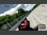 SBK08 Superbike World Championship Screenshot #26 for Xbox 360 - Click to view