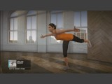 NIKE+ Kinect Training Screenshot #19 for Xbox 360 - Click to view