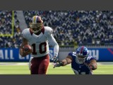 Madden NFL 13 Screenshot #245 for Xbox 360 - Click to view