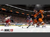 NHL 13 Screenshot #212 for Xbox 360 - Click to view