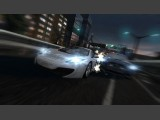 Need For Speed Most Wanted Screenshot #3 for iOS - Click to view