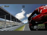 SBK08 Superbike World Championship Screenshot #27 for Xbox 360 - Click to view