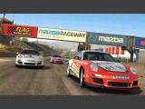 Real Racing 3 Screenshot #2 for iPhone - Click to view