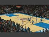 NBA 2K13 Screenshot #158 for Xbox 360 - Click to view