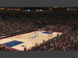 NBA 2K13 Screenshot #161 for Xbox 360 - Click to view