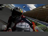 SBK08 Superbike World Championship Screenshot #28 for Xbox 360 - Click to view