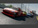 NASCAR The Game: Inside Line Screenshot #15 for Xbox 360 - Click to view