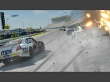 NASCAR The Game: Inside Line Screenshot #16 for Xbox 360 - Click to view