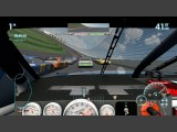 NASCAR The Game: Inside Line Screenshot #17 for Xbox 360 - Click to view