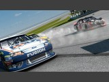 NASCAR The Game: Inside Line Screenshot #18 for Xbox 360 - Click to view