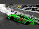 NASCAR The Game: Inside Line Screenshot #19 for Xbox 360 - Click to view