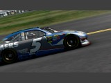 NASCAR The Game: Inside Line Screenshot #20 for Xbox 360 - Click to view