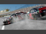 NASCAR The Game: Inside Line Screenshot #21 for Xbox 360 - Click to view