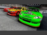 NASCAR The Game: Inside Line Screenshot #22 for Xbox 360 - Click to view
