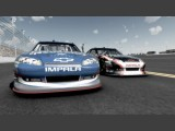 NASCAR The Game: Inside Line Screenshot #23 for Xbox 360 - Click to view