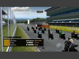 SBK08 Superbike World Championship Screenshot #29 for Xbox 360 - Click to view