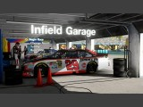 NASCAR The Game: Inside Line Screenshot #24 for Xbox 360 - Click to view