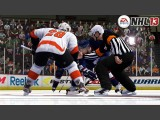NHL 13 Screenshot #213 for Xbox 360 - Click to view