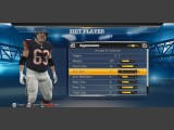 Madden NFL 13 Screenshot #246 for Xbox 360 - Click to view