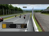 SBK08 Superbike World Championship Screenshot #30 for Xbox 360 - Click to view