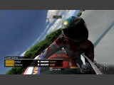 SBK08 Superbike World Championship Screenshot #31 for Xbox 360 - Click to view
