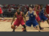 NBA 2K13 Screenshot #163 for Xbox 360 - Click to view