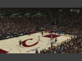 NBA 2K13 Screenshot #164 for Xbox 360 - Click to view
