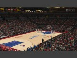 NBA 2K13 Screenshot #165 for Xbox 360 - Click to view