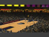 NBA 2K13 Screenshot #166 for Xbox 360 - Click to view