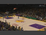 NBA 2K13 Screenshot #167 for Xbox 360 - Click to view