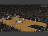 NBA 2K13 Screenshot #168 for Xbox 360 - Click to view