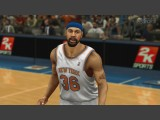 NBA 2K13 Screenshot #169 for Xbox 360 - Click to view