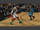 NBA 2K13 Screenshot #172 for Xbox 360 - Click to view